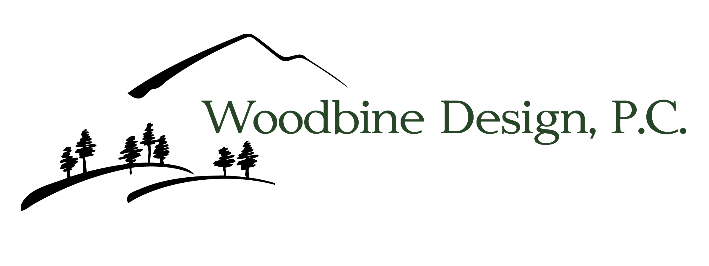 Woodbine Design, P.C. | Land Planning | Civil Engineering | Landscape Architecture