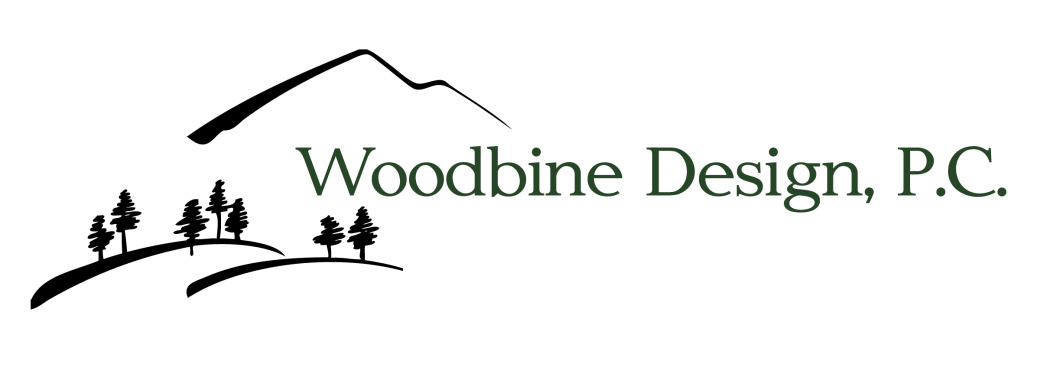 Woodbine_Design,_P.C._Logo_1-01[1]